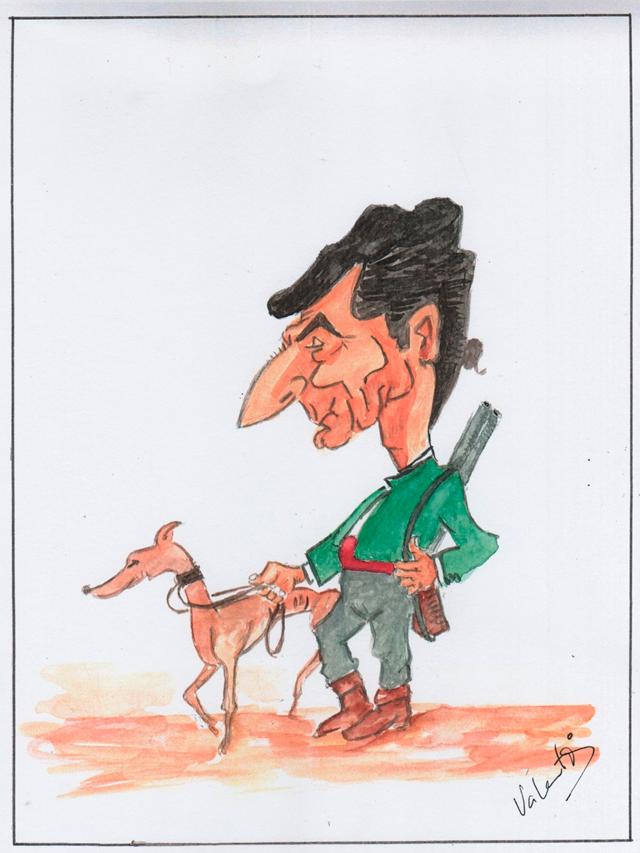 Andrés-Mazariegos-Vazquez