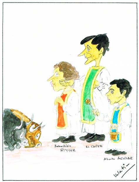 El-Capea,--Alberto-Aguilar-y-Sebastian-Ritter