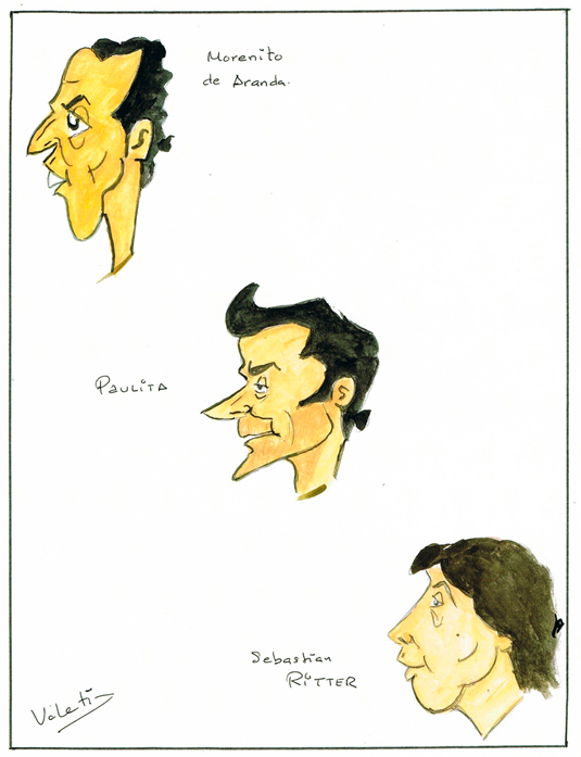 Morenito-de-Aranda,-Paulita-y-Sebastian-Ritter