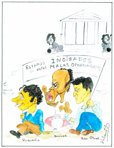 Robleno,-Luis-Bolivar-y-Ruben-Pinar