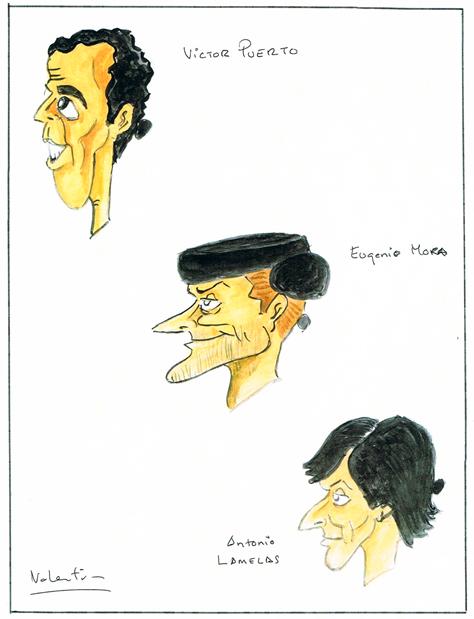 Victor-Puerto,-Eugenio-de-Mora-y-Antonio-Lamelas