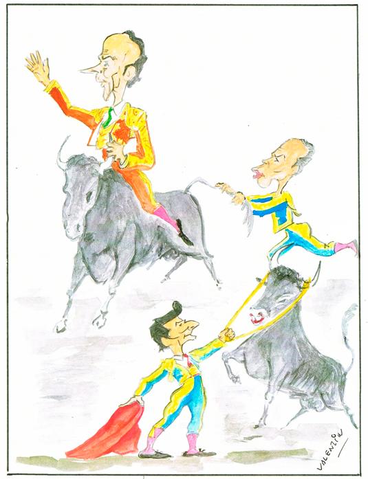 Los-Victorino-y-Cierra-Espana