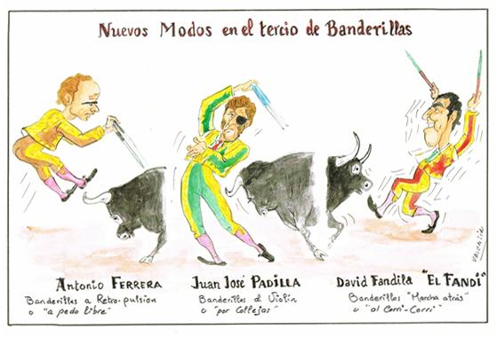Toreros-en-el-Puerto2
